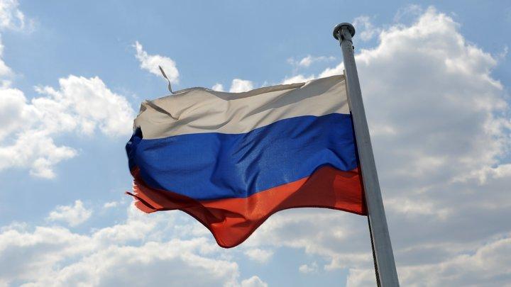 Полиция не нашла признаков теракта в атаке на консульство России на Кипре