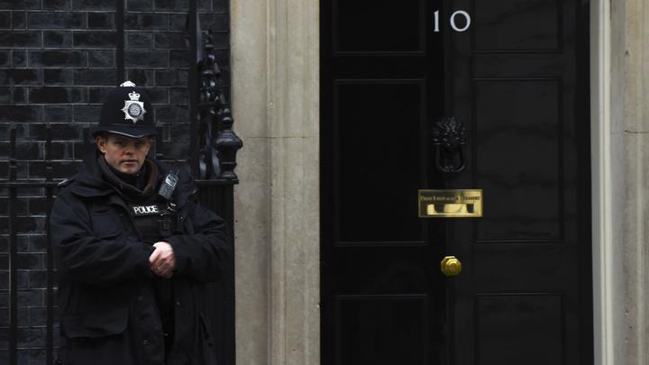X-Files по-британски: Смерть друга Березовского в Лондоне сочли необъяснимой