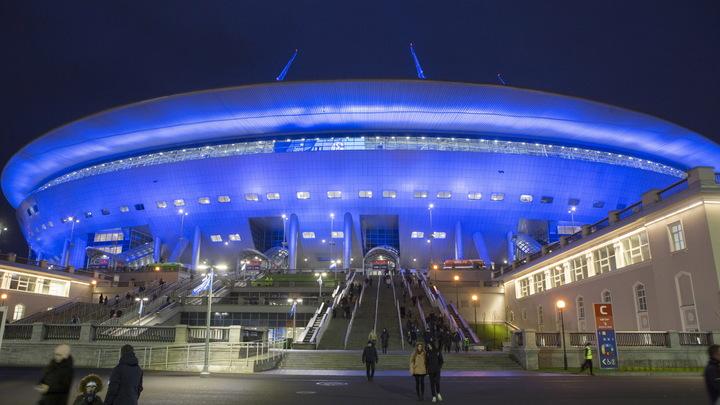 Петербург vs Мюнхен: Борьба за финал Лиги чемпионов 2021 уже началась