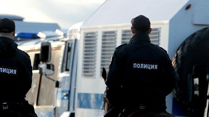 Доходило до ругани: Безутешный отец кировского пьяного мальчика заявил о нестыковках в деле о гибели сына