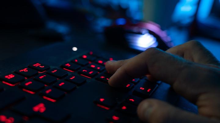 Эксперт назвал шесть главных мер безопасности при онлайн-покупках