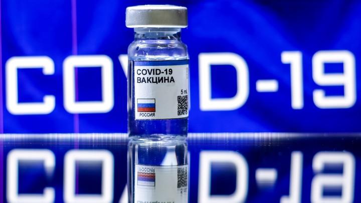 Кого в Челябинске первыми привьют от коронавируса