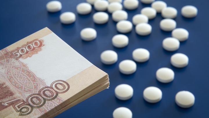 Минздрав предупреждает: COVID-19 не боится антибиотиков