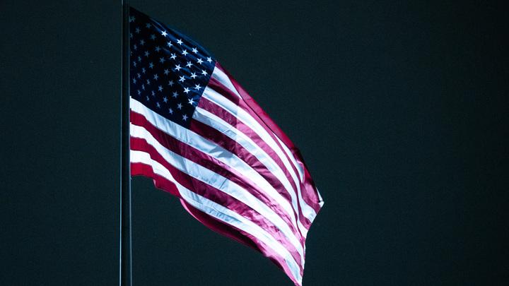 Американцы оправдались за методичку к протестам: Стандартная практика