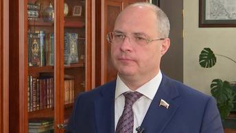 Гаврилов объяснил цели нападения на Росгвардию в Чечне