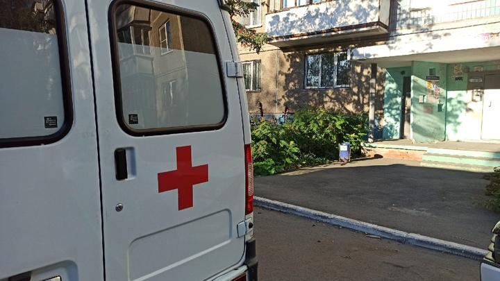 Власти решают проблему с вызовом скорой помощи в Челябинской области