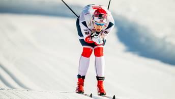 Норвежские олимпийцы отказались играть за Адольфа Гитлера