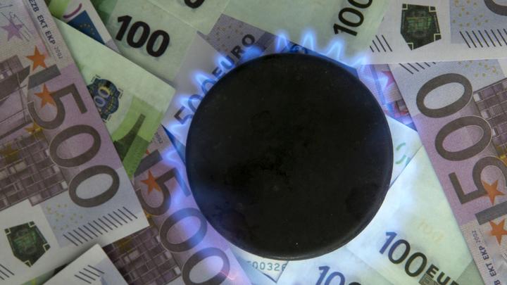 Газовый кризис в Молдове: возможны веерные отключения света и перебои с газом