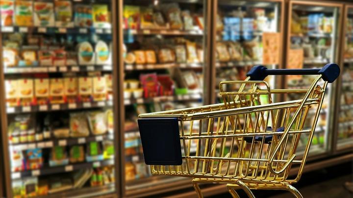 Назван перечень продуктов для бесплатного приобретения по продкартам