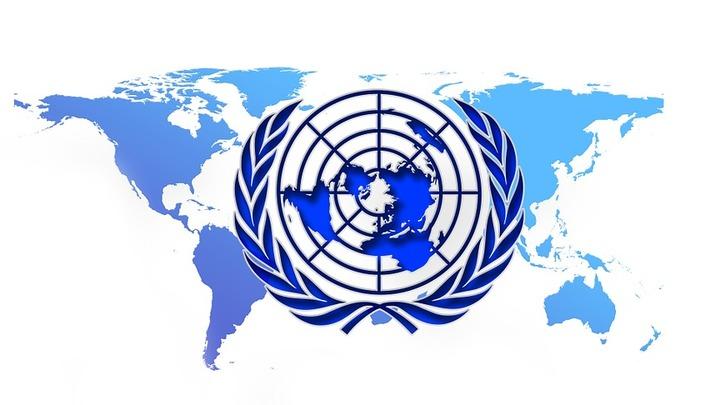 Крымские татары попросили ООН признать Крым частью России