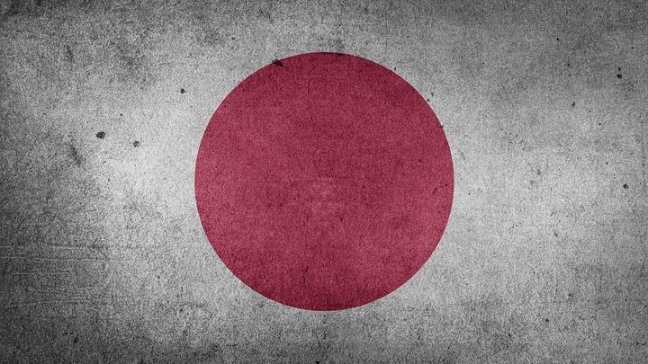 Япония намерена обсудить с Россией мирный договор на саммите в Бонне