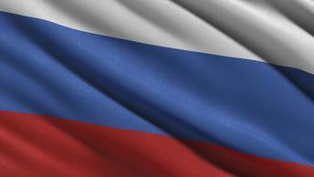 Московское отделение спецсвязи осталось без боевого оружия
