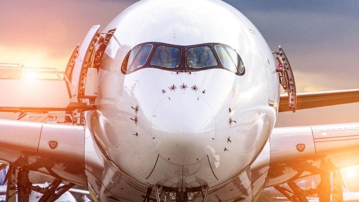 Boeing предсказал тотальное старение авиапарков мира: Что ждет Россию?
