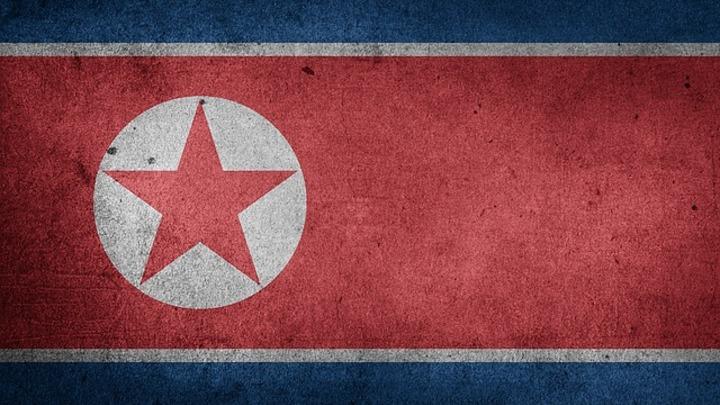 США обещали подавить КНДР за применение ядерного оружия