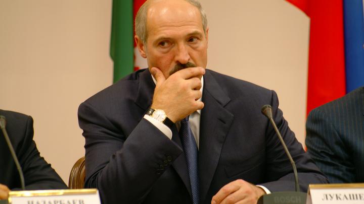 Пока на паузе: В Беларуси приостановили работу советника комиссара ООН по правам человека