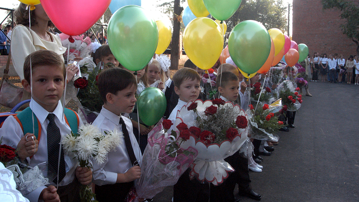 В России снова вспыхнет? Учёный не исключил повтора жёсткой самоизоляции