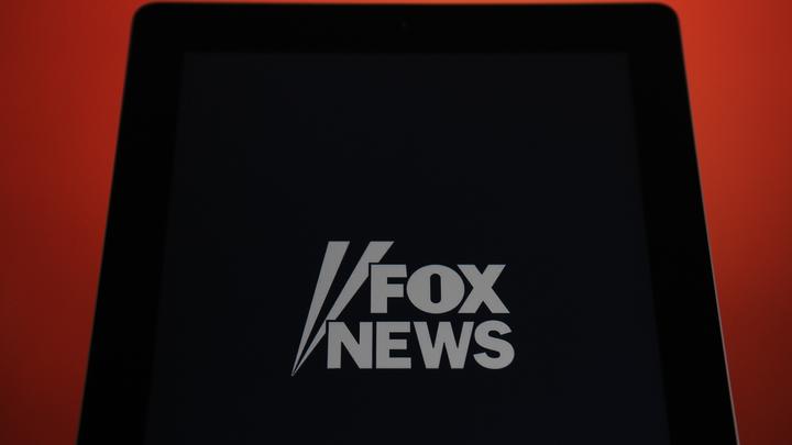 Не критикуешь Путина - предатель Родины: Fox News о новом критерии благонадежности в США