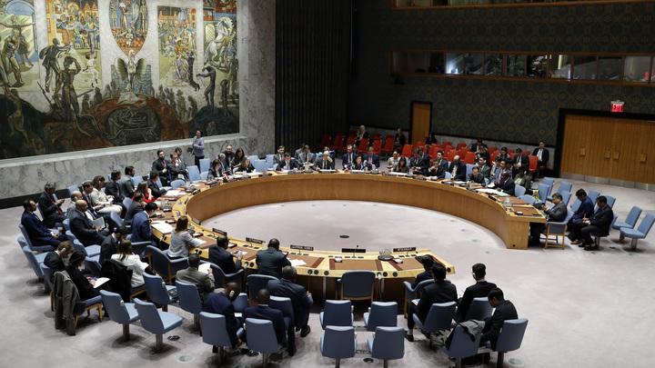Кувейт станет автором проекта о защите палестинцев от Израиля