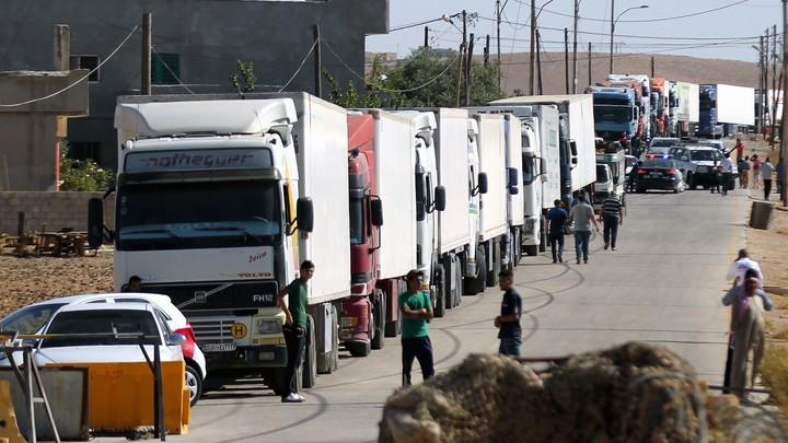 Помогая Сирии: Путин нашел способ решить миграционные проблемы Европы