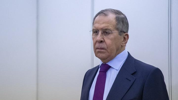 Многое прояснит: Россия готова опубликовать переписку с США по закрытому каналу связи - Лавров