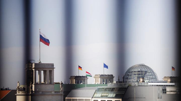 9 вопросов по Навальному попали в точку: В России узнали о болезненной реакции ЕС