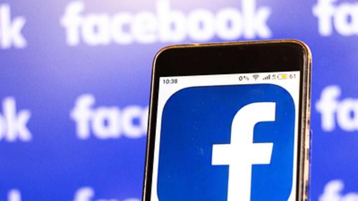 Facebook отправился в бан: Мьянма показала радикальный способ борьбы с протестами