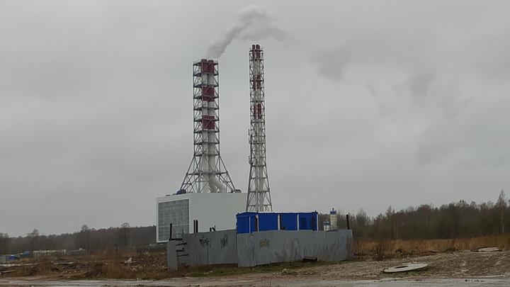 BCG раскрыла суммы углеродного сбора ЕС для русских компаний. Счёт на миллиарды