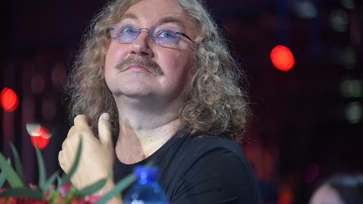 Игорь Николаев показал самое печальное видео: Просто жизнь...