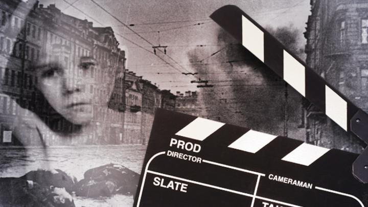 Кинорежиссер Алексей Красовский сегодня отменил премьерный показ вYouTube собственной комедии 'Праздник'