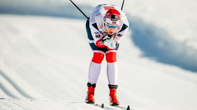 Норвежскими инвалидами на Олимпиаде заинтересовался всемирно известный борец с допингом