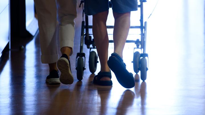 МРТ не поможет: Что делать при наличии предпосылок к инсульту