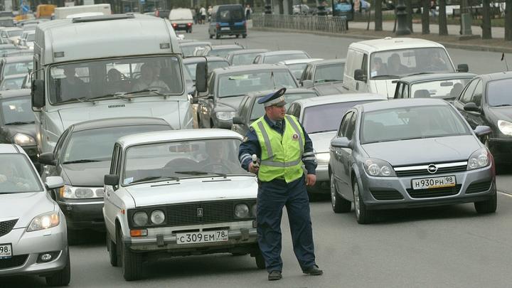 Новые правила для ОСАГО вступили в силу с 1 апреля в России