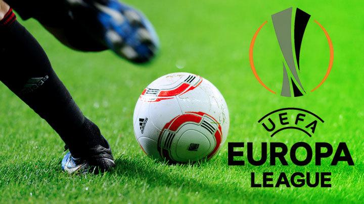 Лига Европы: Под вопросом только «Спартак»