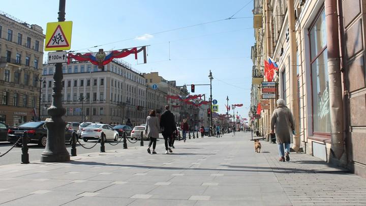 Коронавирус в Санкт-Петербурге на 14 апреля: ситуация нестабильна, но «Спутника» хватит на всех