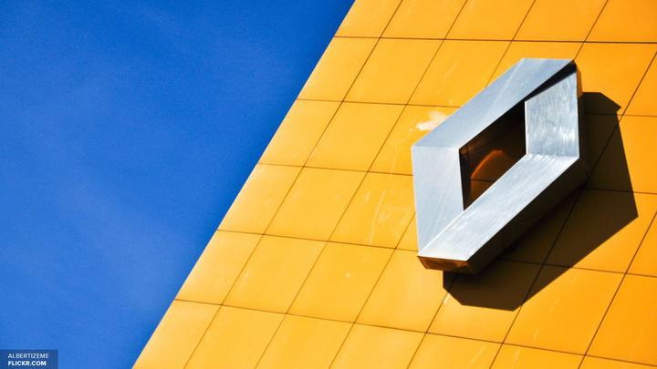 В сентябре Renault представит два новейших кроссовера Duster