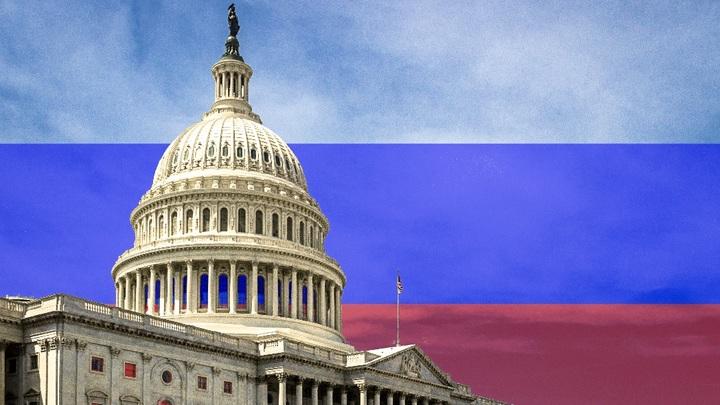 США готовят «самые жесткие» санкции против России. Насколько сильным будет новый удар?