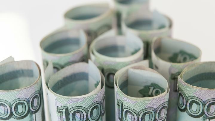 «Не нефть»: В Минфине нашли объяснение стабилизации рубля на развивающихся рынках