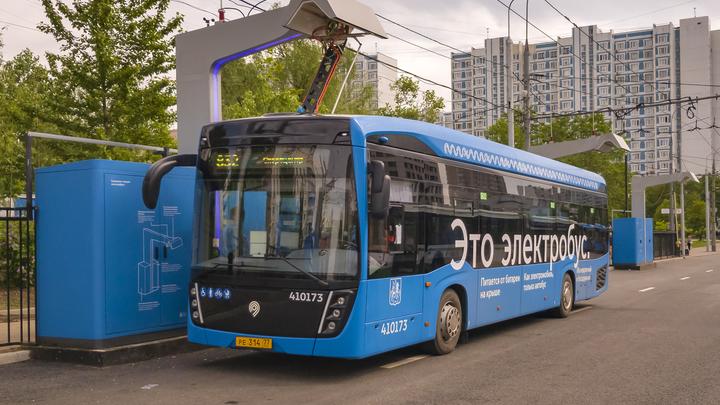 Современный комплекс по переработке батарей электрокаров появится в Нижегородской области