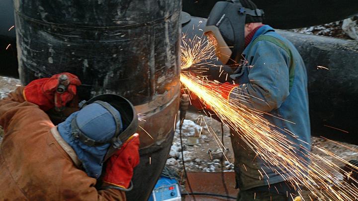 Во Владимирской области стала снижаться безработица