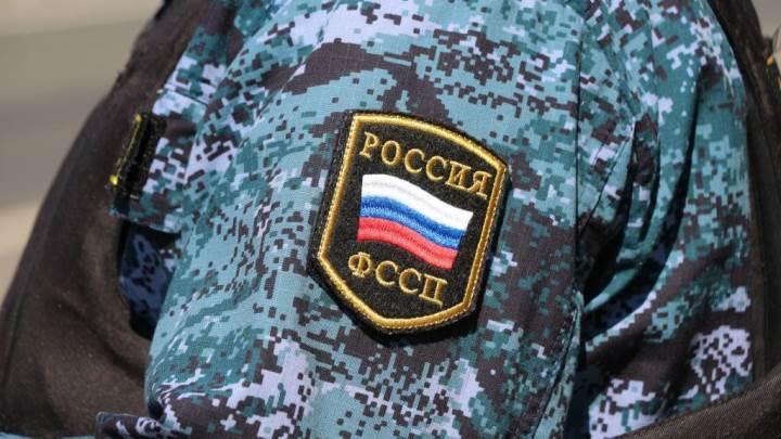 В Новокузнецке УК заплатила жильцам за потоп в квартире 119 тысяч рублей