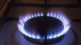 На Украине из-за долгов отключили от газоснабжения целый город