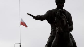 В Варшаве все смешалось: Поляки приписали России вирус бандеризма на Украине