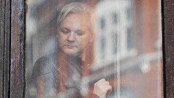 WikiLeaks: Агенты ЦРУ удаляли и редактировали личные видео пользователей