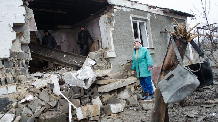 Военный эксперт назвал сроки кардинальных мировых решений: Решится и вопрос Донбасса