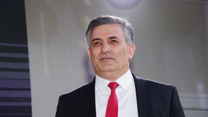 Адвокат Ефремова о погибшем курьере и его семье: Не дай Бог, мимо кассы что-то уйдёт