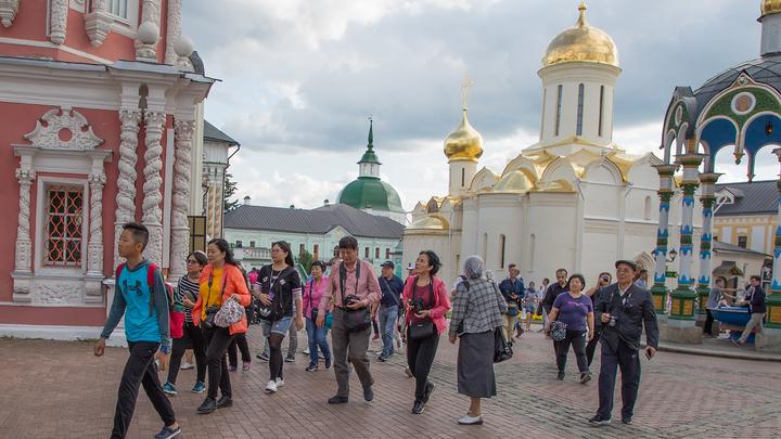 За какие музеи Подмосковья посетители «проголосовали ногами» в День туризма