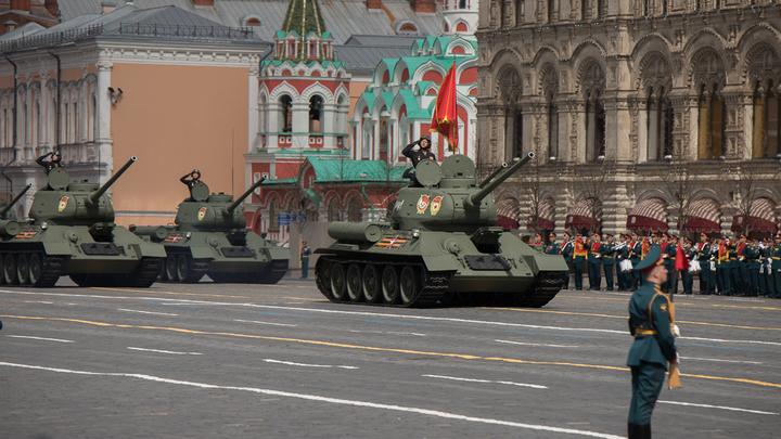 Генерал раскрыл мнение Путина и Шойгу о параде Победы: Что омрачило мероприятие?