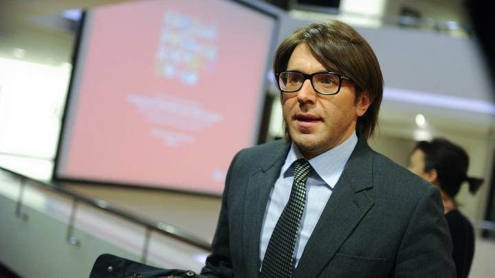 Миллионы за клевету - от эскорта до олигарха: Андрея Малахова вызвали в суд