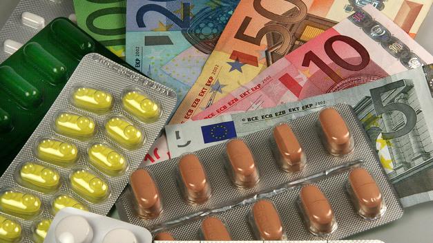 Кабмин не оценил рост расходов на здравоохранение в 1 трлн рублей