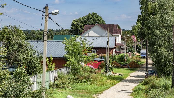 В России появится новая льготная ипотека для молодёжи. Мутко объяснил условия